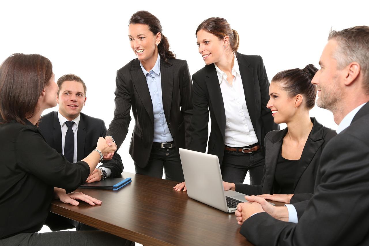 Aprende a conocer el valor de tu empresa