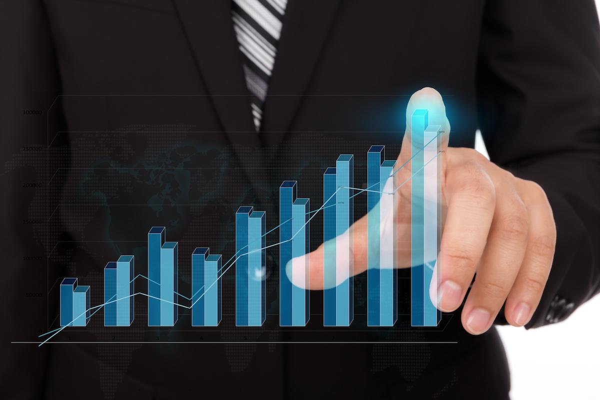Beneficios de los instrumentos financieros