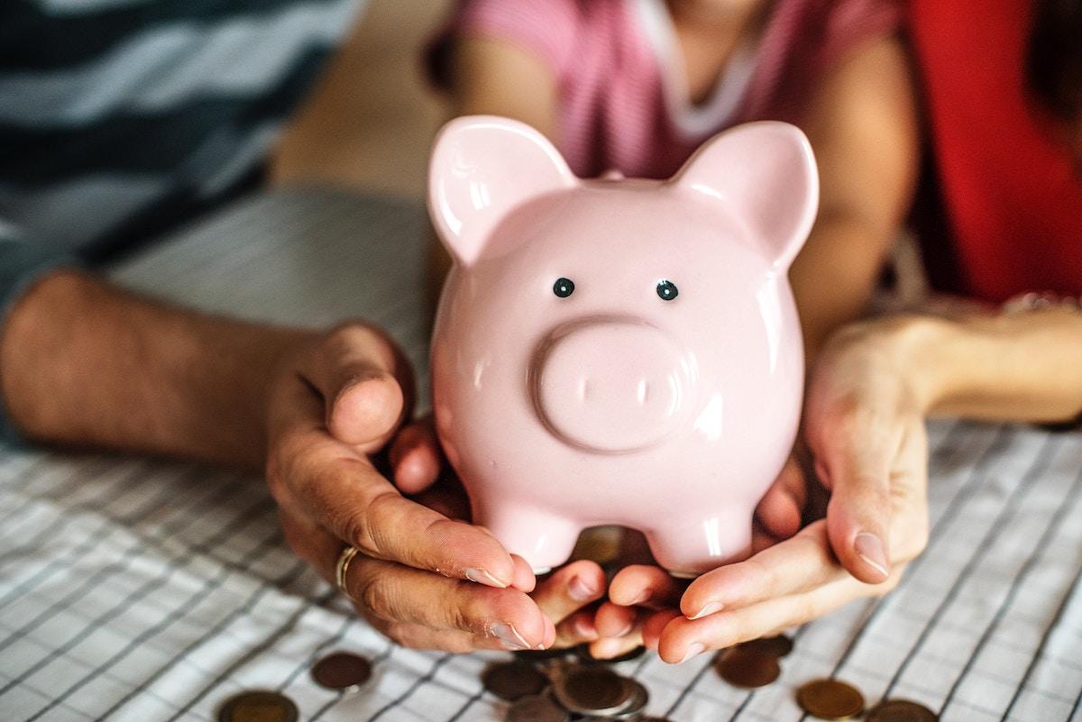 Una cuenta de ahorros es una opción financiera muy beneficiosa