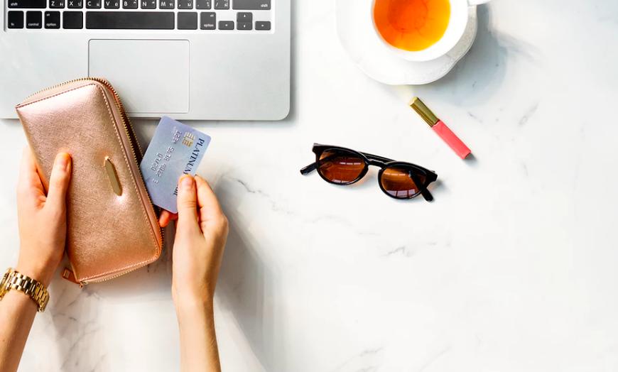 Evita pagar en estos lugares con tarjeta de credito