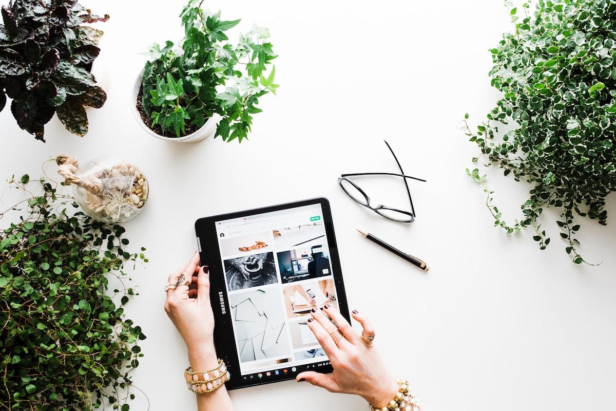 Cómo no gastar de más con compras en línea