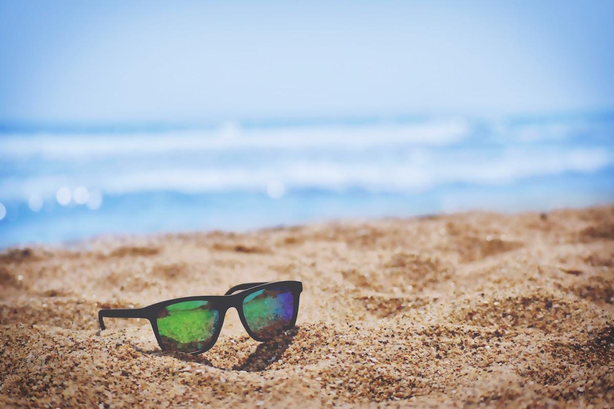 Tips para disfrutar Semana Santa y cuidar las finanzas