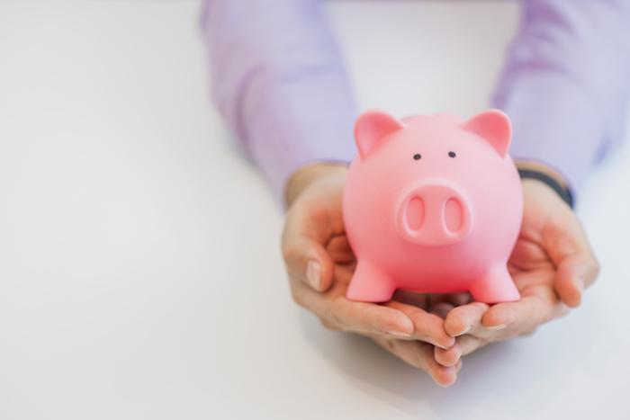 Habilidades financieras para ti