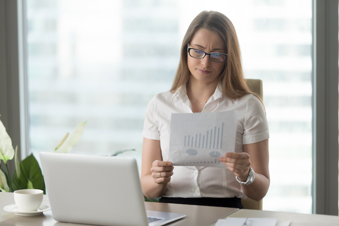 Cómo pagar deuda de la tarjeta de crédito