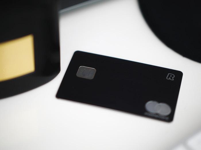 Evita caer en el buró de crédito