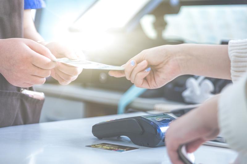 Uso adecuado de las tarjetas de crédito