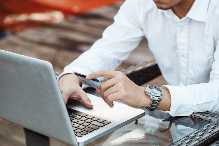 Positivo y negativo de préstamos online