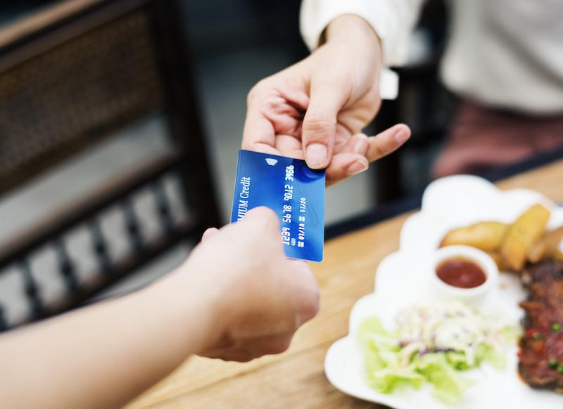 Consejos para ser un experto de tarjetas de crédito
