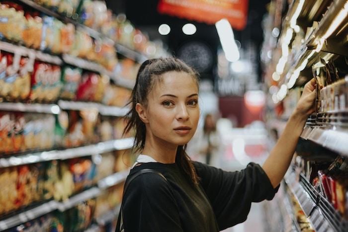 ¿Cuáles son las ventajas de las tarjetas de crédito?