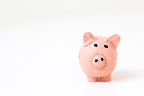 Control de tus finanzas