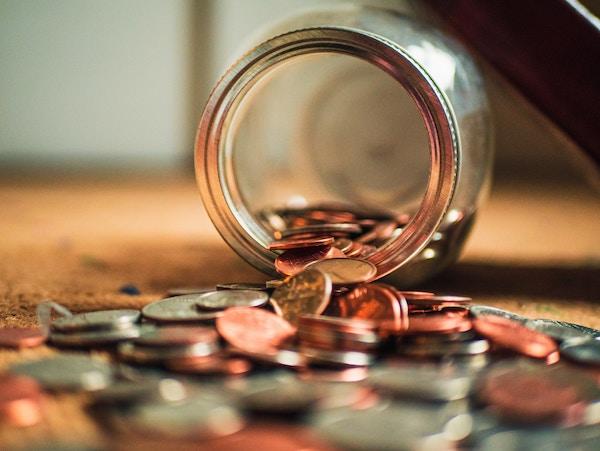 Pagar deudas con planificación