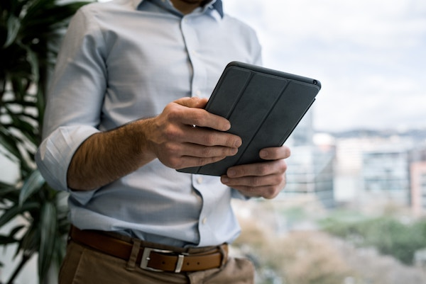 ¿Cómo financiar tu startup?