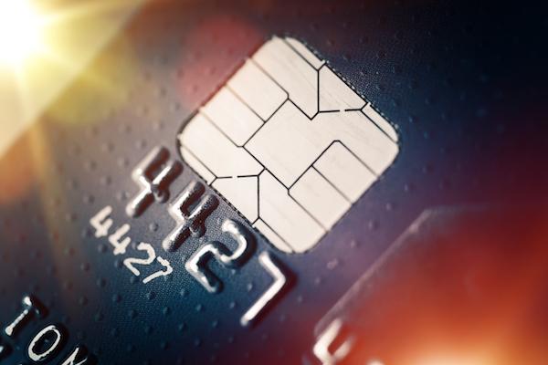 e: tarjetas-credito-american-express Título: TDC American Express
