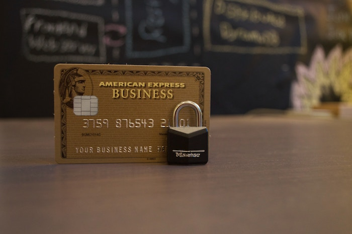 Beneficios de TDC American Express
