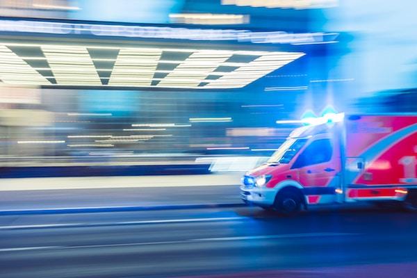 Administrar tu dinero en emergencias