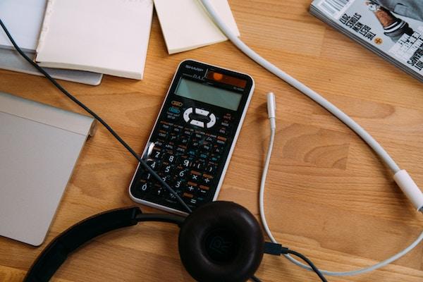 Por qué hacer un presupuesto personal