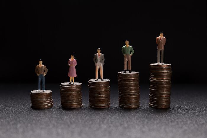 Decisiones financieras más acertadas