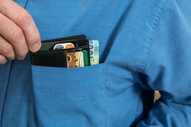 No pagar créditos es peligroso