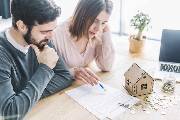 Qué considerar al pedir préstamo