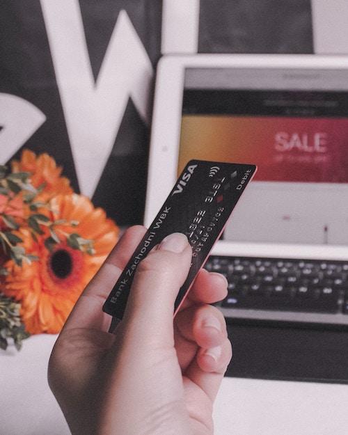 Evaluar deudas al pedir préstamo