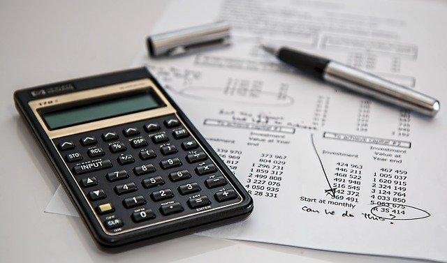Finanzas básicas y pyme