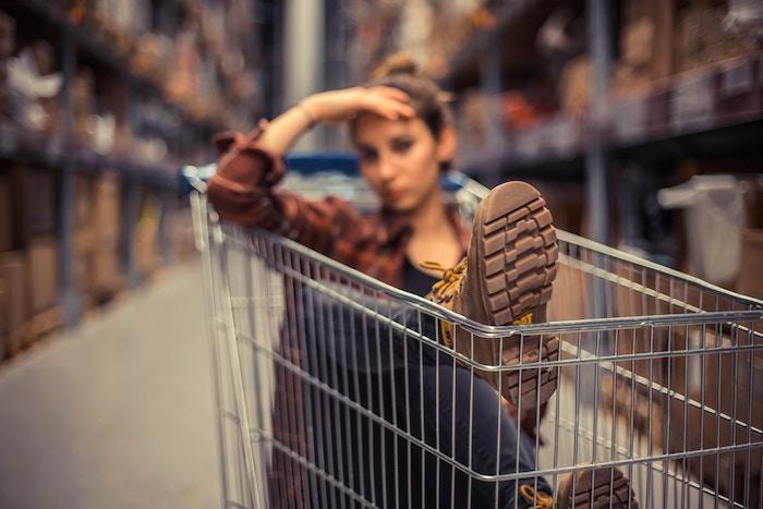 Ahorrar en compras online