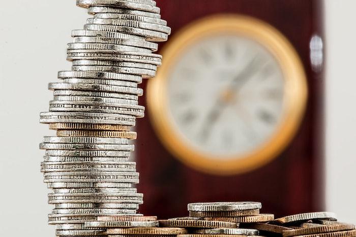 ¿Cómo hacer un estado financiero?
