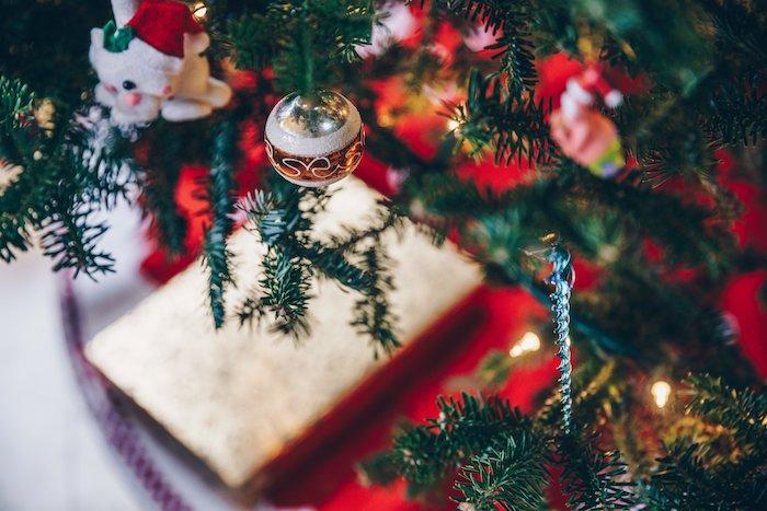 Tips para comprar en Navidad