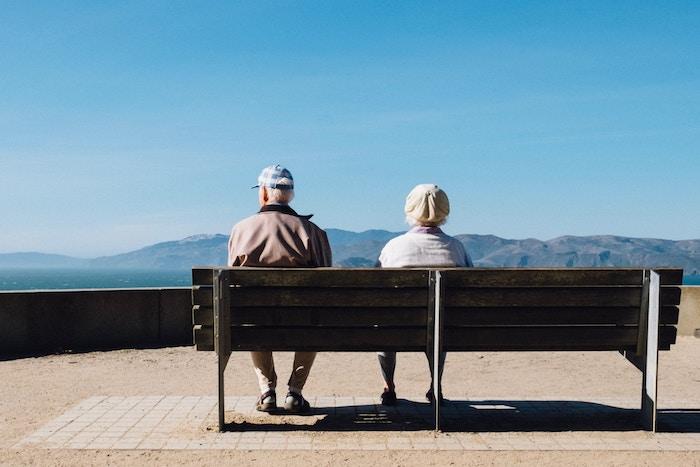 Jubilación y ahorro