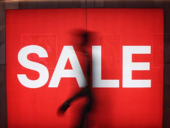 Compra en ofertas