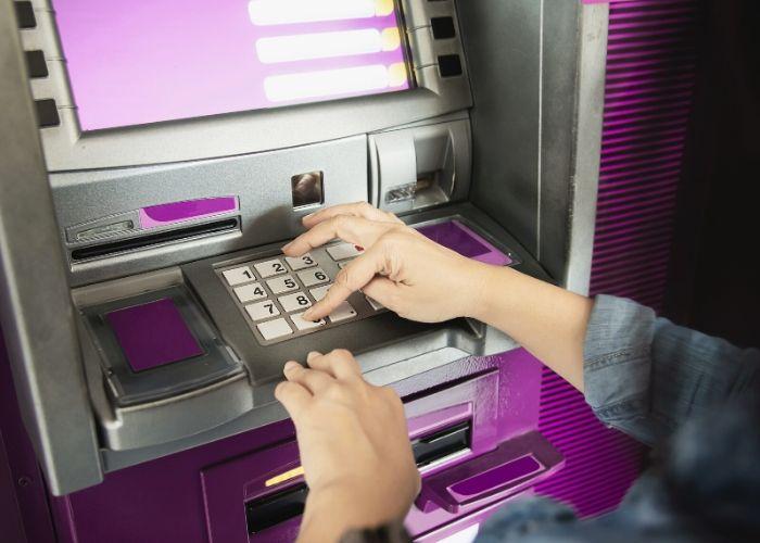 Estado de cuenta de tu tarjeta de crédito
