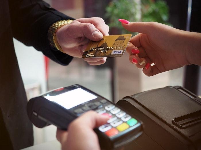 Límite de crédito