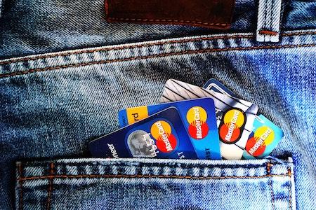 Pagar a tiempo tu crédito