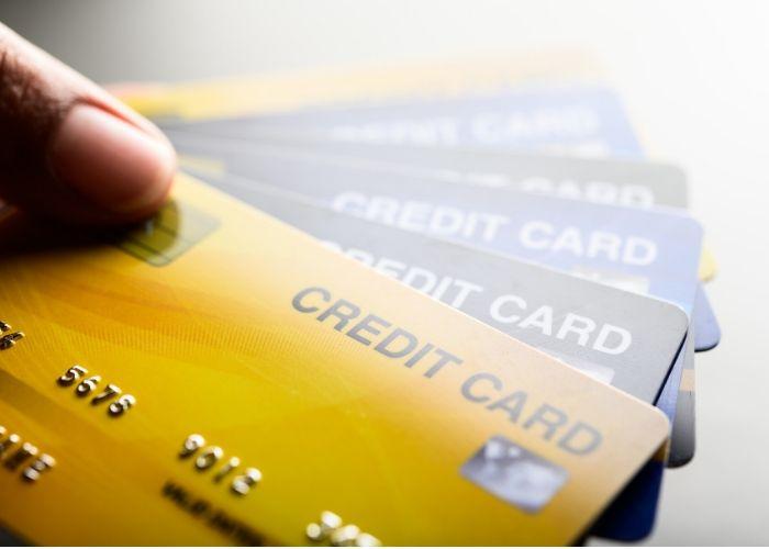 Aplazamiento de créditos