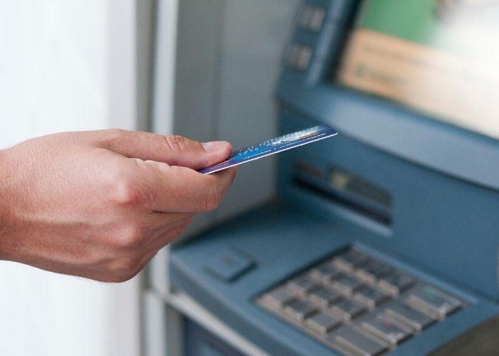 Cuarentea y aplazamiento de créditos