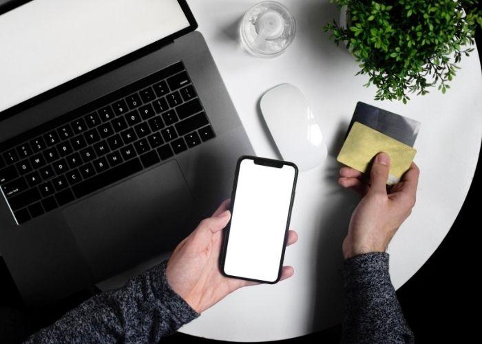 Tarjetas de crédito más baratas