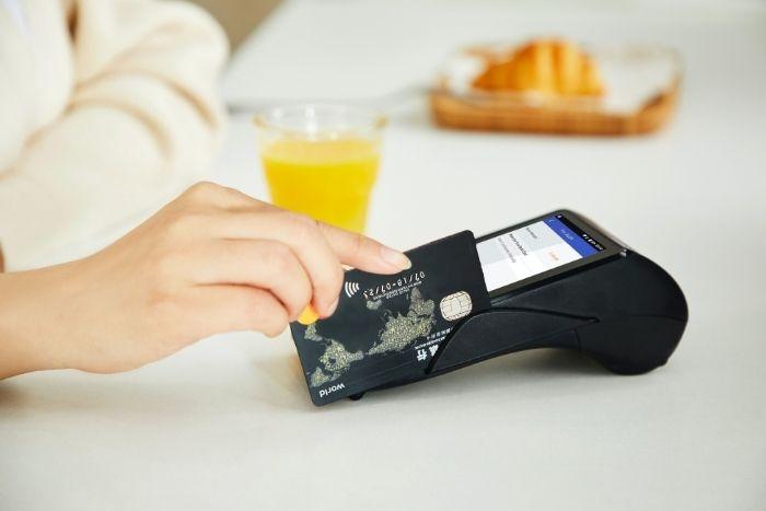 Elige la mejor tarjeta de crédito para ti