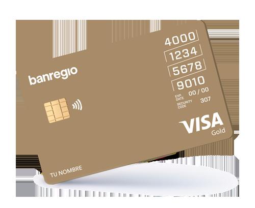 Acceso Gold Banregio